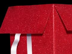 中秋节适合给客户送什么礼品?