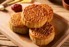 八月十五吃月饼的来历,你了解过吗