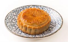 中秋节送月饼应该怎么送,什么时候送比较好