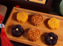 中秋节月饼团购:可别随便乱买,这三种月饼要注意
