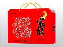 神池老月饼60g*